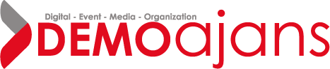 Demo Ajans - Kıbrıs'ın Dijital ve Event Reklam Ajansı