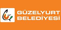 Guzelyurt Belediyesi Logo