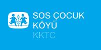 KKTC SOS Çocuk Köyü Logo