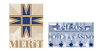 Merit Lefkoşa Hotel Casino Logo
