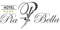 Piabella Hotel Casino Logo