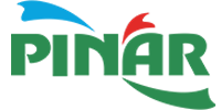 Pınar Süt Logo