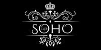 Soho Clup logo
