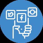 sosyal-medya-dijital-1