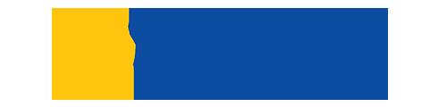 Turkcell Kuzey Kıbrıs Logo