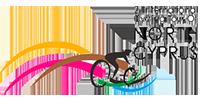Bisiklet turnuvası logusu