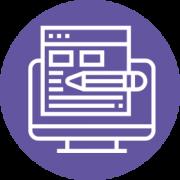 web-tasarim-icon
