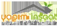 Yapım İnşaat logo