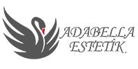 adabella-estetik
