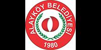 Alayköy Belediyesi