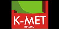 k-met-trading